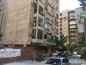 Land 630 sqm For Sale Nasr City Cairo - 2