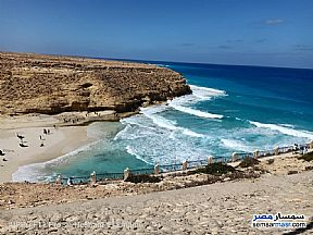 Ad Photo: Land 250 sqm in Marsa Matrouh  Matrouh