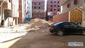 Land 200 sqm For Sale Attaka Suez - 2