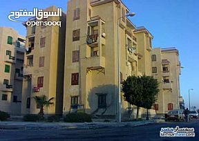 Ad Photo: Land 500 sqm in Haram  Giza