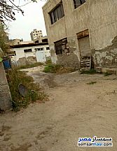 Ad Photo: Land 15000 sqm in Awayed  Alexandira