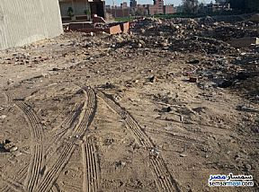 Ad Photo: Land 160 sqm in Zagazig  Sharqia