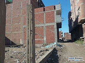 Ad Photo: Land 113 sqm in Sharqia