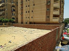 Ad Photo: Land 577 sqm in Nasr City  Cairo