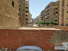 Ad Photo: Land 500 sqm in Nasr City  Cairo