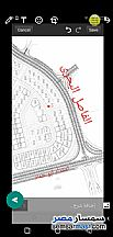 Ad Photo: Land 550 sqm in 10th Of Ramadan  Sharqia