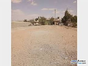 Ad Photo: Land 500 sqm in El Ubour City  Qalyubiyah