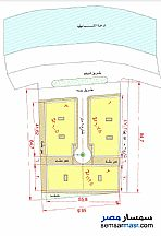 Ad Photo: Land 5250 sqm in Ismailia City  Ismailia