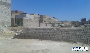 Ad Photo: Land 120 sqm in Minya