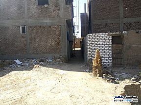 Land 107 sqm For Sale Luxor City Luxor - 2