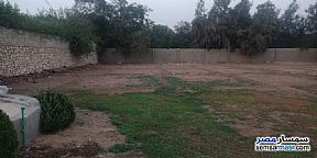 Ad Photo: Land 1600 sqm in Abu Rawash  Giza