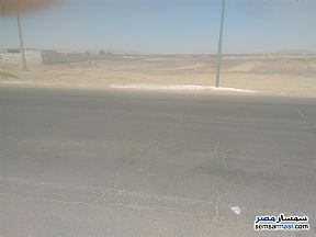 Land 3,080 sqm For Sale Bahariya Oasis Giza - 2