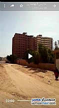 Ad Photo: Land 1801 sqm in Al Salam City  Cairo