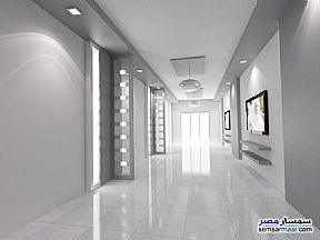 Land 173 sqm For Sale El Mahalla El Kubra Gharbiyah - 1