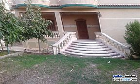 Ad Photo: Land 9000 sqm in Cairo Alexadrea Desert Road  Alexandira