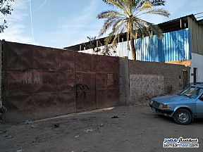 Ad Photo: Land 3500 sqm in Marg  Cairo
