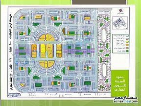 Ad Photo: Land 485 sqm in 6th of October