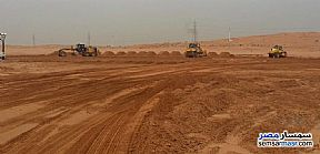 Ad Photo: Commercial 12500 sqm in Sheikh Zayed  6th of October