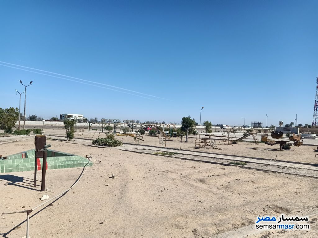 Photo 9 - Land 28,000 sqm For Sale Wadi Al Natrun Buhayrah