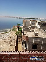 Ad Photo: Villa 3 bedrooms 2 baths 280 sqm super lux in Fayoum City  Fayyum