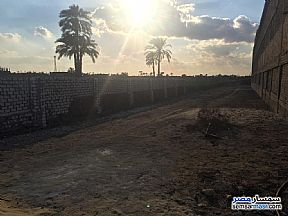Ad Photo: Land 2 acre in Maadi  Cairo
