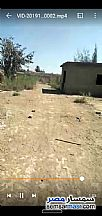 Ad Photo: Land 12000 sqm in Cairo Alexadrea Desert Road  Alexandira