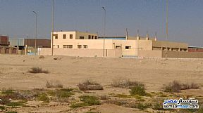 Ad Photo: Land 6000 sqm in El Ubour City  Qalyubiyah