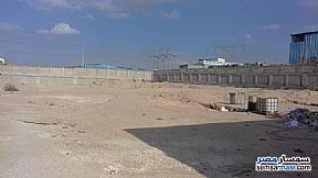 Ad Photo: Land 7500 sqm in 10th Of Ramadan  Sharqia
