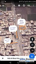 Ad Photo: Land 365 sqm in Minat Al Nasr  Daqahliyah