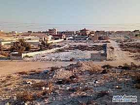 Ad Photo: Land 953 sqm in Matrouh