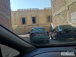Ad Photo: Land 125 sqm in Zagazig  Sharqia