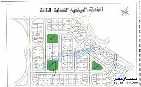 Ad Photo: Land 737 sqm in Districts  6th of October