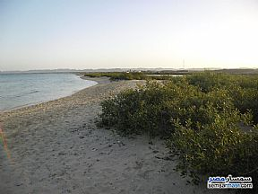Ad Photo: Land 250000 sqm in Red Sea