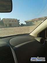 Ad Photo: Land 2000 sqm in Amereyah  Alexandira
