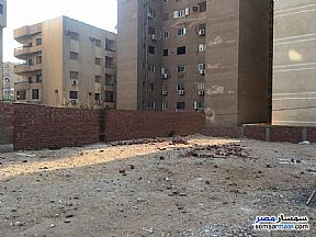 Ad Photo: Land 630 sqm in Nasr City  Cairo
