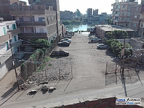Ad Photo: Land 1200 sqm in Ashmoun  Minufiyah