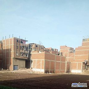 Ad Photo: Land 150 sqm in El Mahalla El Kubra  Gharbiyah