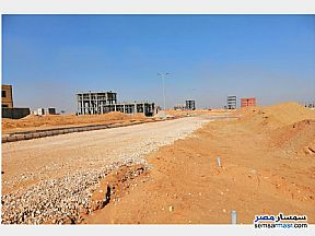 Ad Photo: Land 209 sqm in Badr City  Cairo