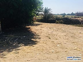 Ad Photo: Land 262 sqm in Zagazig  Sharqia