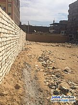 Ad Photo: Land 424 sqm in Qena City  Qena