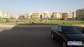 Ad Photo: Land 824 sqm in Shorouk City  Cairo