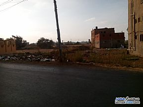 Ad Photo: Land 850 sqm in Mansura  Daqahliyah