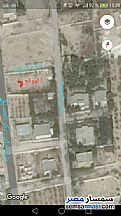 Land 905 sqm For Sale Borg Al Arab Alexandira - 2