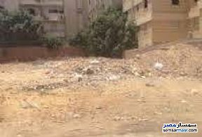 210 sqm For Sale Ismailia City Ismailia - 1