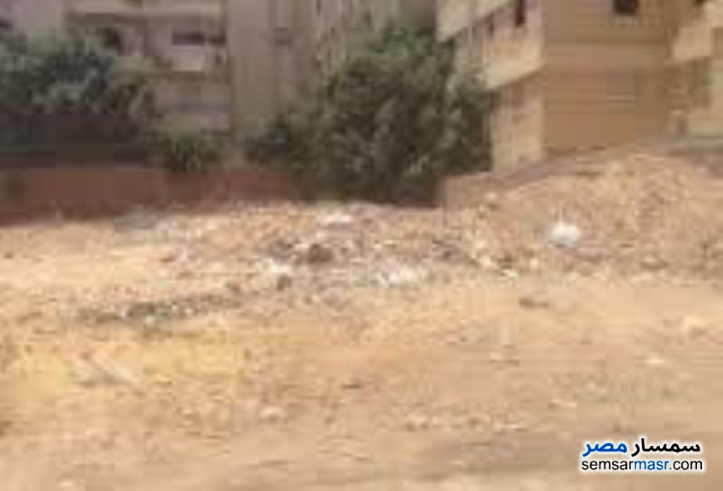 Photo 1 - 224 sqm For Sale Ismailia City Ismailia