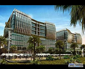 Commercial 54 sqm For Sale New Capital Cairo - 4