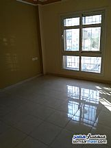 Ad Photo: Apartment 1 bedroom 1 bath 58 sqm super lux in New Cairo  Cairo