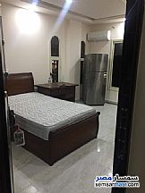 Ad Photo: Room 25 sqm in Districts  6th of October