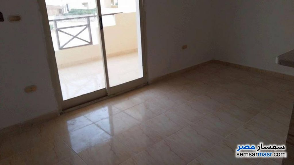 Photo 1 - 1 bedroom 1 bath 45 sqm super lux For Sale Ras Sidr North Sinai