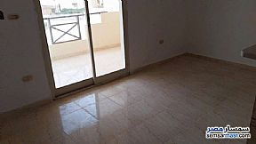1 bedroom 1 bath 45 sqm super lux For Sale Ras Sidr North Sinai - 1